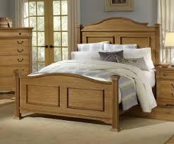 Vaughan Bassett Furniture Quality