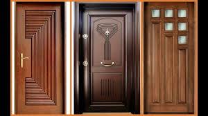 interior wooden door design contemporary designs f30 in perfect home interior ideas with regarding 10