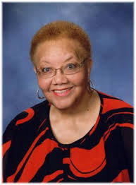 Obituary for PAULA WALKER