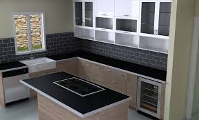 Not Just Kitchen Not Just Another Pretty Ikea Kitchen Design