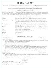 Sample Objectives For Resume Inspiration Business Administration Administrative Assistant Objective Resume