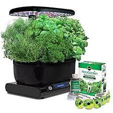 aero garden com. Aero Garden Com