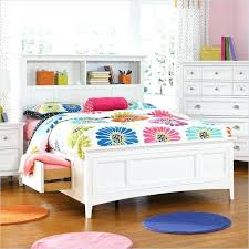 white twin storage bed. Bookcase With Storage Baskets Great White Twin Bed Headboard 57 On New Design Headboards