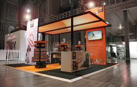Retail Display Stands Melbourne 100 DISPLAYS Display SolutionsRetail Display SystemsCustom 2