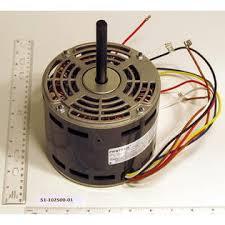 rheem furnace parts. rheem furnace parts 51-102500-01 blower motor - 1/