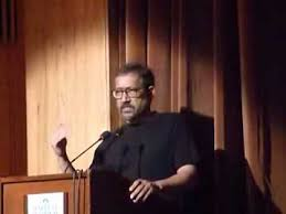 "Pradip Krishen at the screening of ""Electric Moon"" - YouTube"
