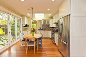Under Cabinet Tvs Kitchen Visua 15 4 Under Cabinet Flip Down Kitchen Tv Cliff Kitchen