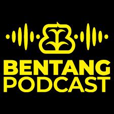 Bentang Podcast