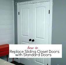 96 inch closet doors bifold tall closet doors closet door options this is tall closet door