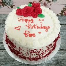 20 Kue Ulang Tahun Lucu Dan Menarik Untuk Orang Tersayang Cakeryid