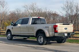2017 ford f 350. Exellent 2017 2017 Ford F350 DRW 4x4 Super Duty Review With F 350