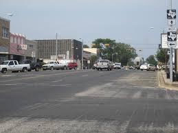 Los Robles Mobile Home Community (Rockdale, TX)   Facebook