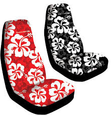 cover your craft or car seats in style with a set of custom seat hawaiian car seat covers velcromag