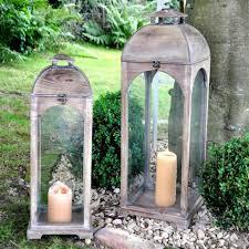 adobe large flemish garden lantern internet gardener outdoor large outdoor candle lanterns designs
