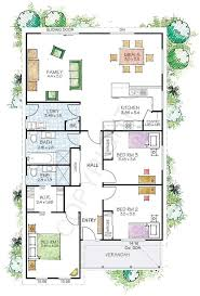 small 3 bedroom house plans australia lovely paal kit homes fitzroy steel frame kit home nsw