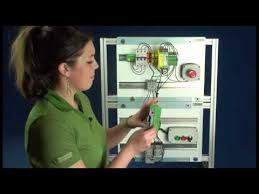 wiring a solid state motor starter phoenix contact wiring a solid state motor starter phoenix contact