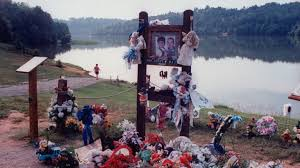 Susan Smith and 6 Other Women Who Have Murdered Their Children - A&E