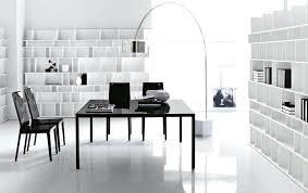 office interior designers. How Much Do Interior Decorators Make Office High Tech Modern Black And White Decor Designers