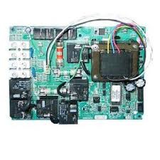 spaguts replacement circuit board, cs series Hydro Quip Wiring Diagram replacementcktboard_m jpg hydro quip cs 6000 wiring diagram