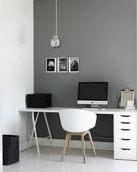 pc tables furniture design computer desks scandinavian design