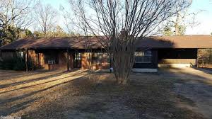 2 Bedroom House For Rent Conway Ar ,2 Bedroom House For Rent Conway Sc