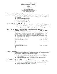 Technical Support Skills List Technical Skills To List On Resume Blaisewashere Com