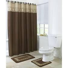 4 piece bath rug set 3 piece purple zebra bathroom rugs with for beige shower curtain