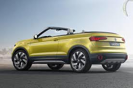 2018 renault captur. interesting renault volkswagen t cross breeze concept and 2018 renault captur r