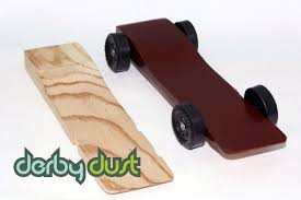 Free Easy Pinewood Derby Designs Ultimate Guide On Building A Winning Pinewood Derby Car