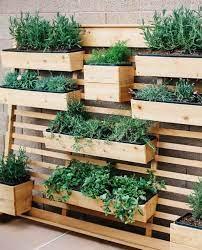 wall planter ideas for creative diy
