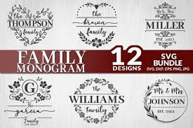 Free svg files for cricut design space, sure cuts a lot and silhouette studio designer edition. Free Svgs Download Snowman Svg For Silhouette Cameo Or Cricut Free Design Resources
