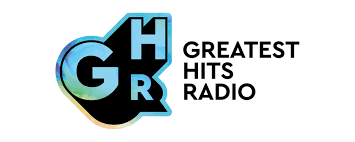 Music Chart Show Greatest Hits Radio Teams Up With Now For A Retro Chart Show