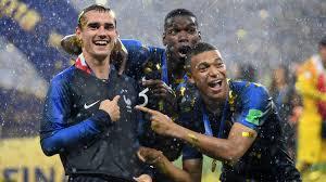 """Résultat de recherche d'images pour """"france championne monde foot"""""""