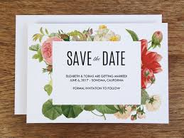 downloadable save the date templates free free online wedding save the date templates amazing design 78 best