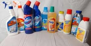 best bathroom cleaning products. Fine Bathroom You  Throughout Best Bathroom Cleaning Products