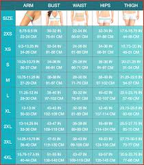 Female Weight Chart Awesome Female Weight Chart Resume Pdf