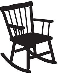 chair clipart. chair clipart