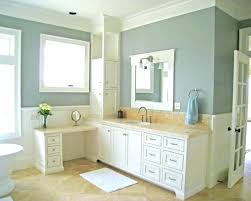 5 5ft bathroom vanity double sink 4 foot ft modern vanities and