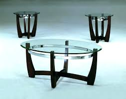 coffee tables coffee and end table set living room coffee table sets mainstays coffee coffee tables