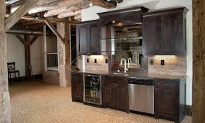 basement cabinets ideas. 15 Inspiration Gallery From Ideas For Basement Bar Cabinets I