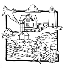 Small Picture 7 best coloring pages images on Pinterest Drawings Coloring