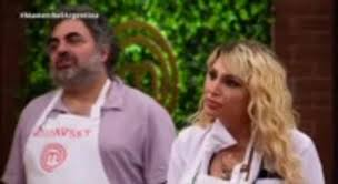 Programa 31 MASTERCHEF CELEBRITY ARGENTINA 2020 - video Dailymotion