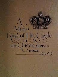 his and hers crown wall decor king and queen wall decorations exclusive idea king and queen