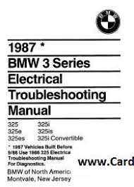 wds bmw wiring diagram system espa%c%bol wds wiring diagram 1994 bmw 325i convertible jodebal com on wds bmw wiring diagram system espa%