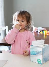 Image result for kleenex for baby