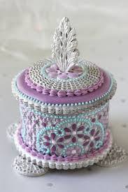 Decorative Cookie Boxes 100 best images about cookie boxes on Pinterest 41