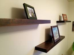 Mounting Floating Shelves Floating Shelves by DMC100 LumberJocks woodworking 18