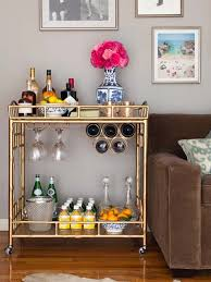 home bar furniture ideas. 16 great diy small home bar ideas for the next party furniture