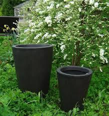 garden plant pots for sale. garden pots uk by simplicity of gardening large plastic planters front plant for sale