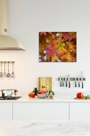 cool office art. Cool Office Art. Wall Painting Images Kitchen Decor Funny Art Graphics Designs . Ideas D